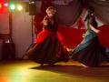 Fruehlingsfest_2014_MG_3420