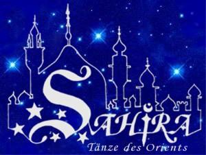 logo_sahira